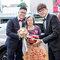 AhHo Wedding TEL-0937797161 lineID-chiupeiho (28 - 386)