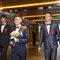 AhHo Wedding TEL-0937797161 lineID-chiupeiho (29 - 386)