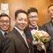 AhHo Wedding TEL-0937797161 lineID-chiupeiho (30 - 386)