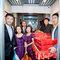 AhHo Wedding TEL-0937797161 lineID-chiupeiho (24 - 411)