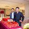 AhHo Wedding TEL-0937797161 lineID-chiupeiho (26 - 411)