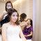 AhHo Wedding TEL-0937797161 lineID-chiupeiho (27 - 411)