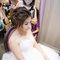 AhHo Wedding TEL-0937797161 lineID-chiupeiho (28 - 411)