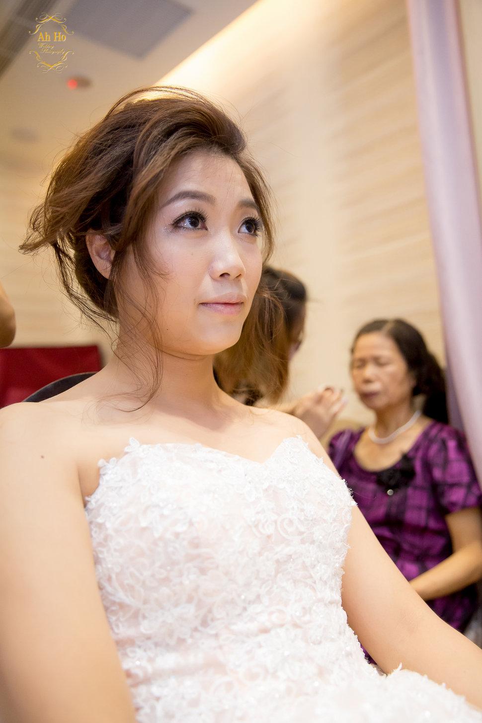 AhHo Wedding TEL-0937797161 lineID-chiupeiho (29 - 411) - AhHoWedding/阿河婚攝《結婚吧》