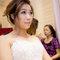 AhHo Wedding TEL-0937797161 lineID-chiupeiho (29 - 411)