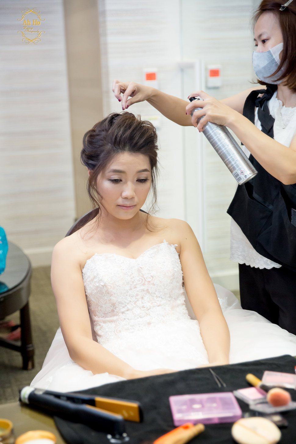 AhHo Wedding TEL-0937797161 lineID-chiupeiho (30 - 411) - AhHoWedding/阿河婚攝《結婚吧》