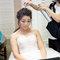 AhHo Wedding TEL-0937797161 lineID-chiupeiho (30 - 411)