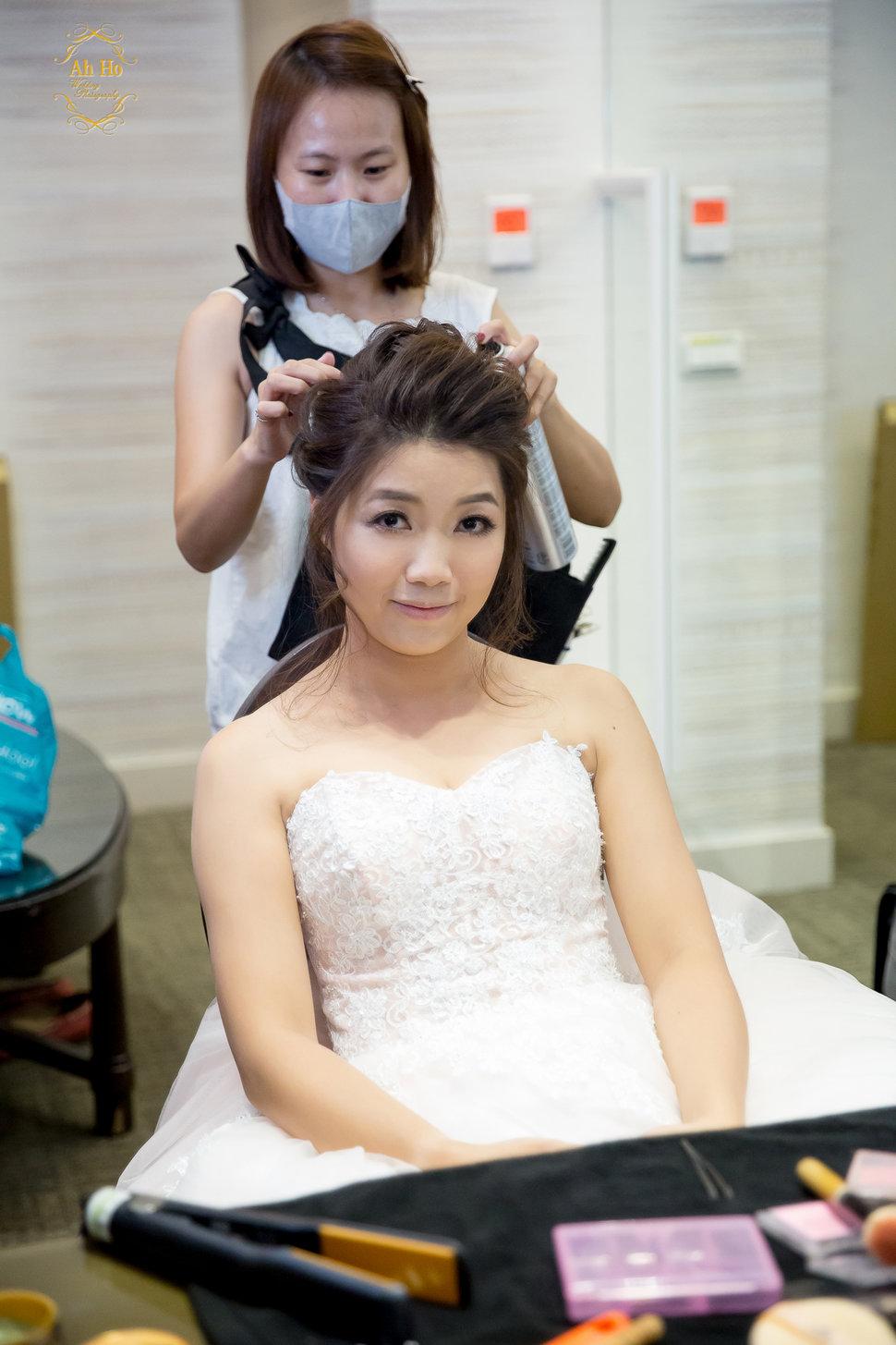 AhHo Wedding TEL-0937797161 lineID-chiupeiho (31 - 411) - AhHoWedding/阿河婚攝《結婚吧》