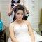 AhHo Wedding TEL-0937797161 lineID-chiupeiho (31 - 411)