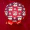 AhHo Wedding TEL-0937797161 lineID-chiupeiho (34 - 411)
