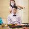 AhHo Wedding TEL-0937797161 lineID-chiupeiho (36 - 411)