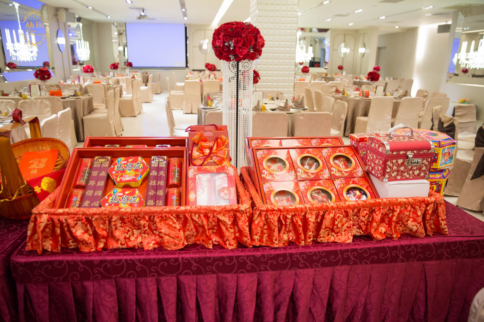 AhHo Wedding TEL-0937797161 lineID-chiupeiho (37 - 411) - AhHoWedding/阿河婚攝《結婚吧》