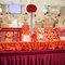 AhHo Wedding TEL-0937797161 lineID-chiupeiho (37 - 411)