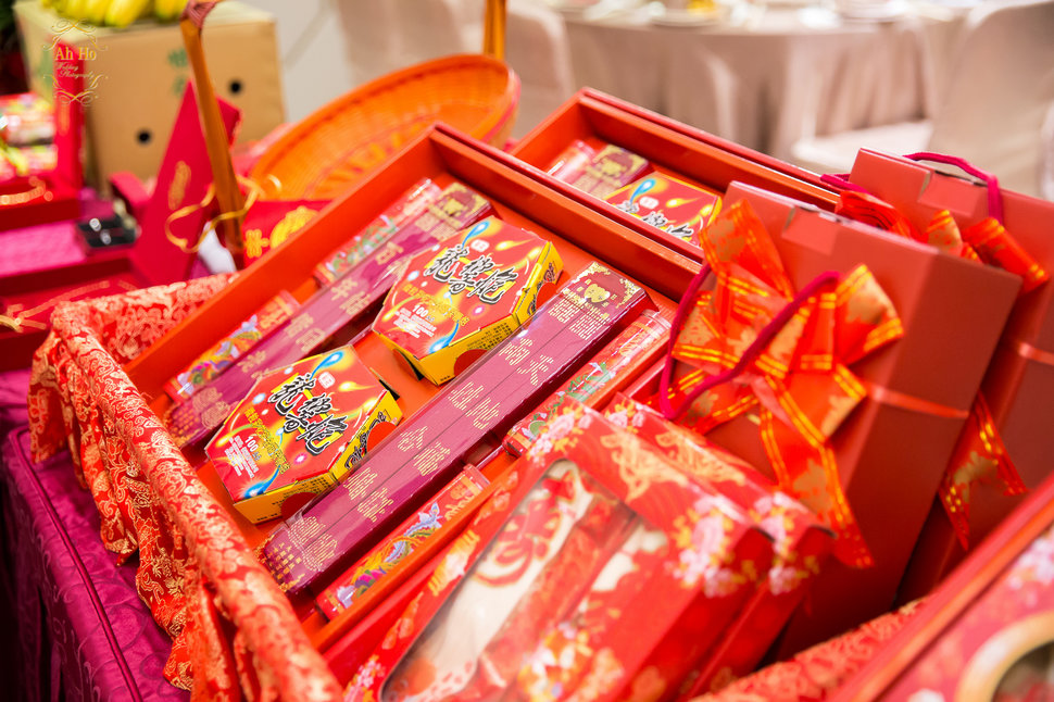 AhHo Wedding TEL-0937797161 lineID-chiupeiho (38 - 411) - AhHoWedding/阿河婚攝《結婚吧》