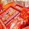 AhHo Wedding TEL-0937797161 lineID-chiupeiho (38 - 411)