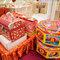 AhHo Wedding TEL-0937797161 lineID-chiupeiho (39 - 411)