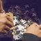 AhHo Wedding TEL-0937797161 lineID-chiupeiho (33 - 386)
