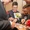 AhHo Wedding TEL-0937797161 lineID-chiupeiho (34 - 386)