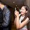 AhHo Wedding TEL-0937797161 lineID-chiupeiho (36 - 386)