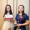 AhHo Wedding TEL-0937797161 lineID-chiupeiho (37 - 386)