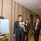 AhHo Wedding TEL-0937797161 lineID-chiupeiho (39 - 386)