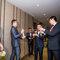 AhHo Wedding TEL-0937797161 lineID-chiupeiho (40 - 386)
