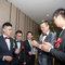 AhHo Wedding TEL-0937797161 lineID-chiupeiho (43 - 386)