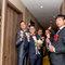 AhHo Wedding TEL-0937797161 lineID-chiupeiho (44 - 386)