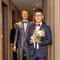 AhHo Wedding TEL-0937797161 lineID-chiupeiho (45 - 386)
