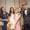 AhHo Wedding TEL-0937797161 lineID-chiupeiho (46 - 386)