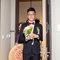 AhHo Wedding TEL-0937797161 lineID-chiupeiho (47 - 386)