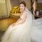 AhHo Wedding TEL-0937797161 lineID-chiupeiho (48 - 386)