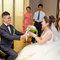 AhHo Wedding TEL-0937797161 lineID-chiupeiho (49 - 386)