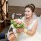 AhHo Wedding TEL-0937797161 lineID-chiupeiho (50 - 386)