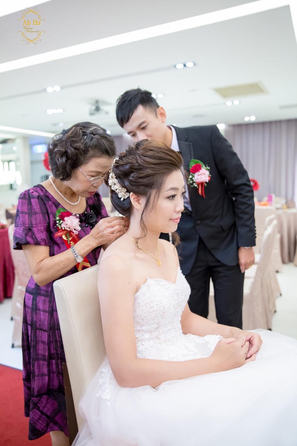 AhHo Wedding TEL-0937797161 lineID-chiupeiho (71 - 411) - AhHoWedding/阿河婚攝《結婚吧》
