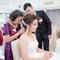 AhHo Wedding TEL-0937797161 lineID-chiupeiho (71 - 411)