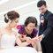 AhHo Wedding TEL-0937797161 lineID-chiupeiho (73 - 411)