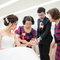 AhHo Wedding TEL-0937797161 lineID-chiupeiho (75 - 411)