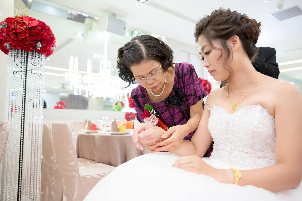 AhHo Wedding TEL-0937797161 lineID-chiupeiho (76 - 411) - AhHoWedding/阿河婚攝《結婚吧》