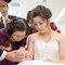 AhHo Wedding TEL-0937797161 lineID-chiupeiho (78 - 411)