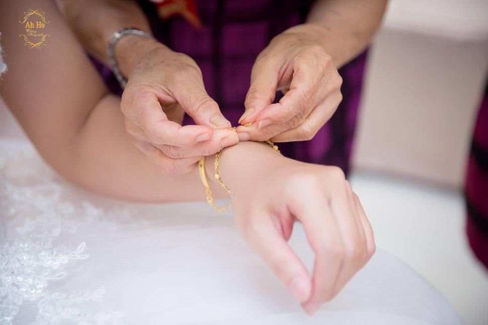 AhHo Wedding TEL-0937797161 lineID-chiupeiho (79 - 411) - AhHoWedding/阿河婚攝《結婚吧》