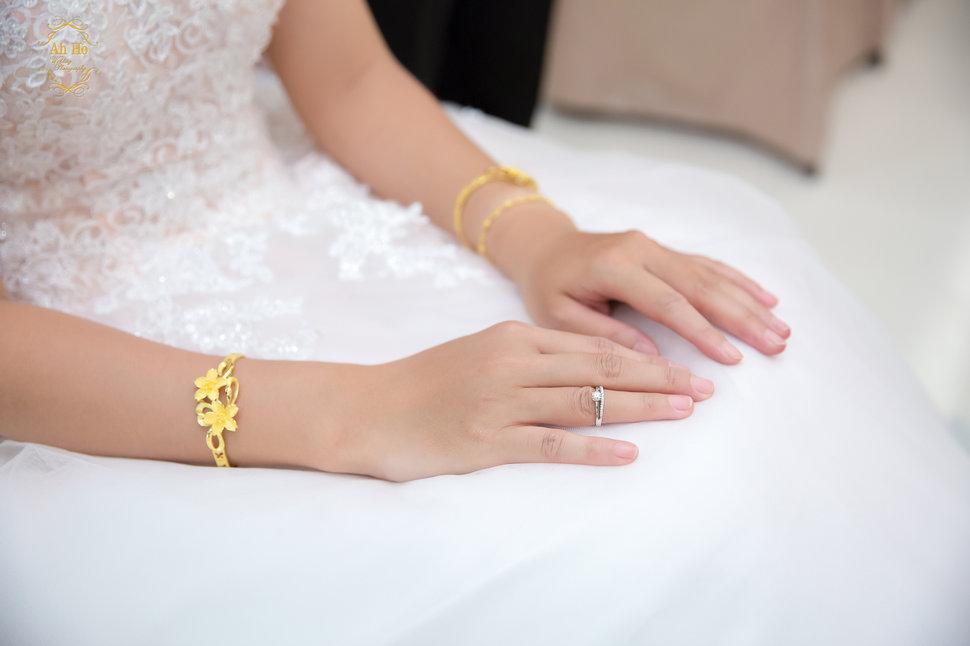 AhHo Wedding TEL-0937797161 lineID-chiupeiho (80 - 411) - AhHoWedding/阿河婚攝《結婚吧》