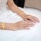 AhHo Wedding TEL-0937797161 lineID-chiupeiho (80 - 411)
