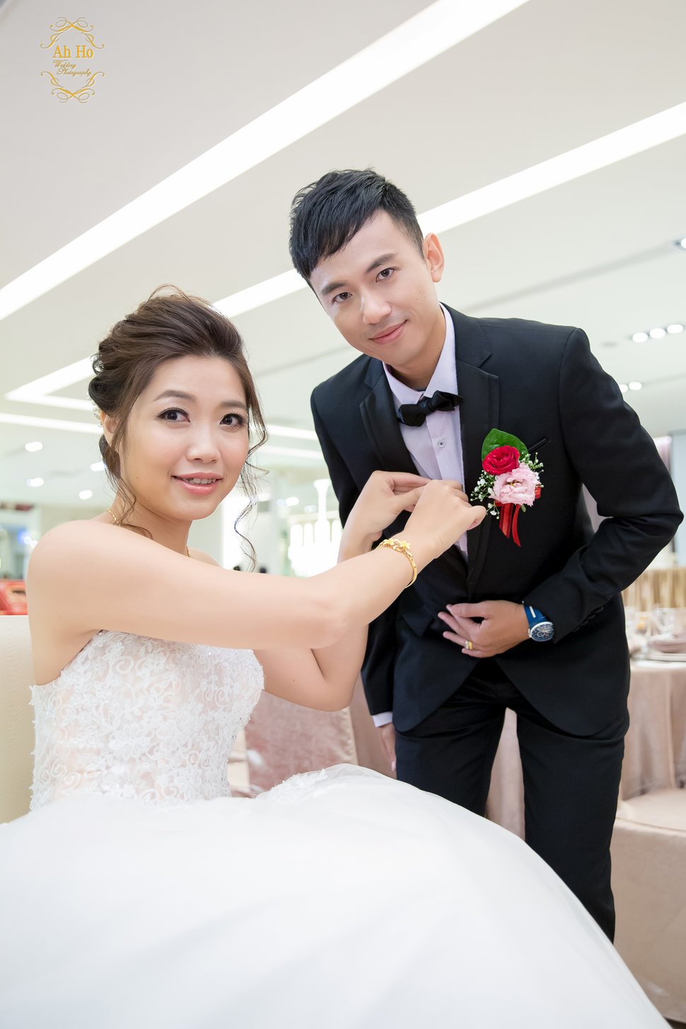 AhHo Wedding TEL-0937797161 lineID-chiupeiho (81 - 411) - AhHoWedding/阿河婚攝《結婚吧》