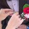 AhHo Wedding TEL-0937797161 lineID-chiupeiho (82 - 411)