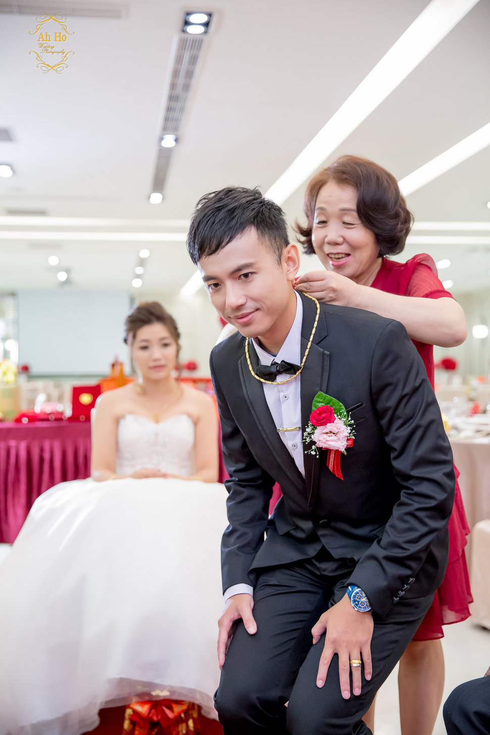 AhHo Wedding TEL-0937797161 lineID-chiupeiho (83 - 411) - AhHoWedding/阿河婚攝《結婚吧》