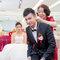 AhHo Wedding TEL-0937797161 lineID-chiupeiho (83 - 411)