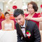 AhHo Wedding TEL-0937797161 lineID-chiupeiho (84 - 411)