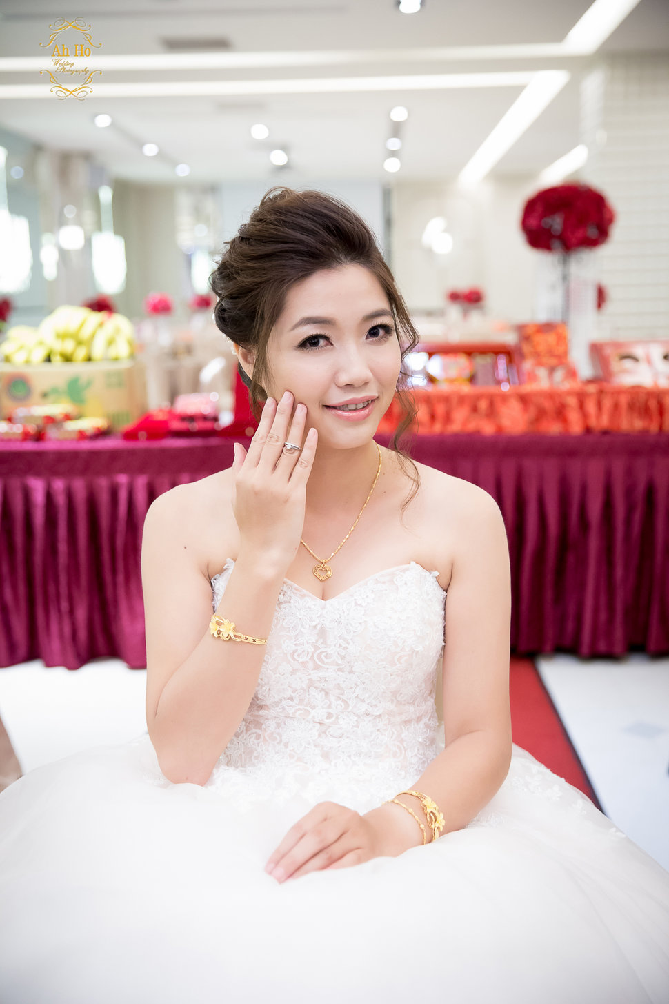 AhHo Wedding TEL-0937797161 lineID-chiupeiho (85 - 411) - AhHoWedding/阿河婚攝《結婚吧》