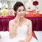 AhHo Wedding TEL-0937797161 lineID-chiupeiho (85 - 411)